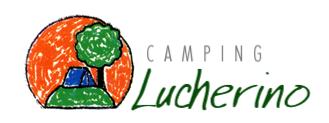 Camping Lucherino